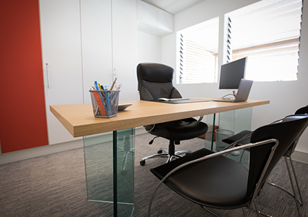 Table bureau nouveau new bureau en bois nouveau s s media cache
