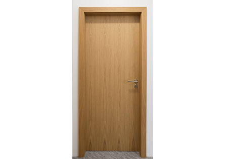 modele de porte interieur trendy modele de portes with. Black Bedroom Furniture Sets. Home Design Ideas