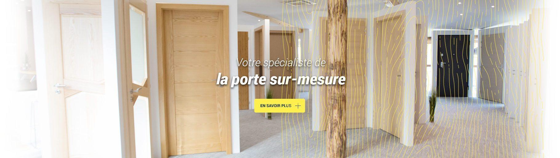 "<img width=""1820"" height=""515"" src=""http://www.menuiserie-kleim.fr/app/uploads/2017/06/porte-1820x515.jpg"" class=""attachment-full size-full wp-post-image"" alt=""Portes"" title=""Portes"" data-copyright="""" data-headline=""porte-1820x515"" data-description="""" />"